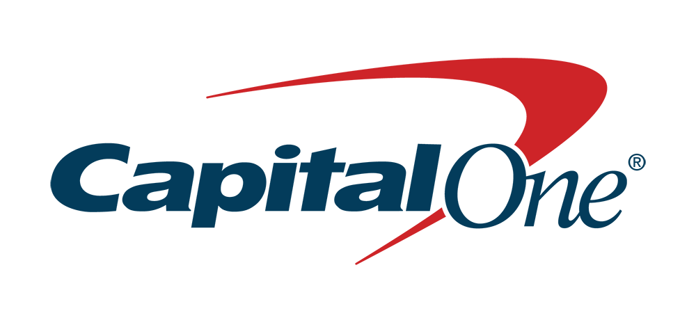 CapitalOne Bank