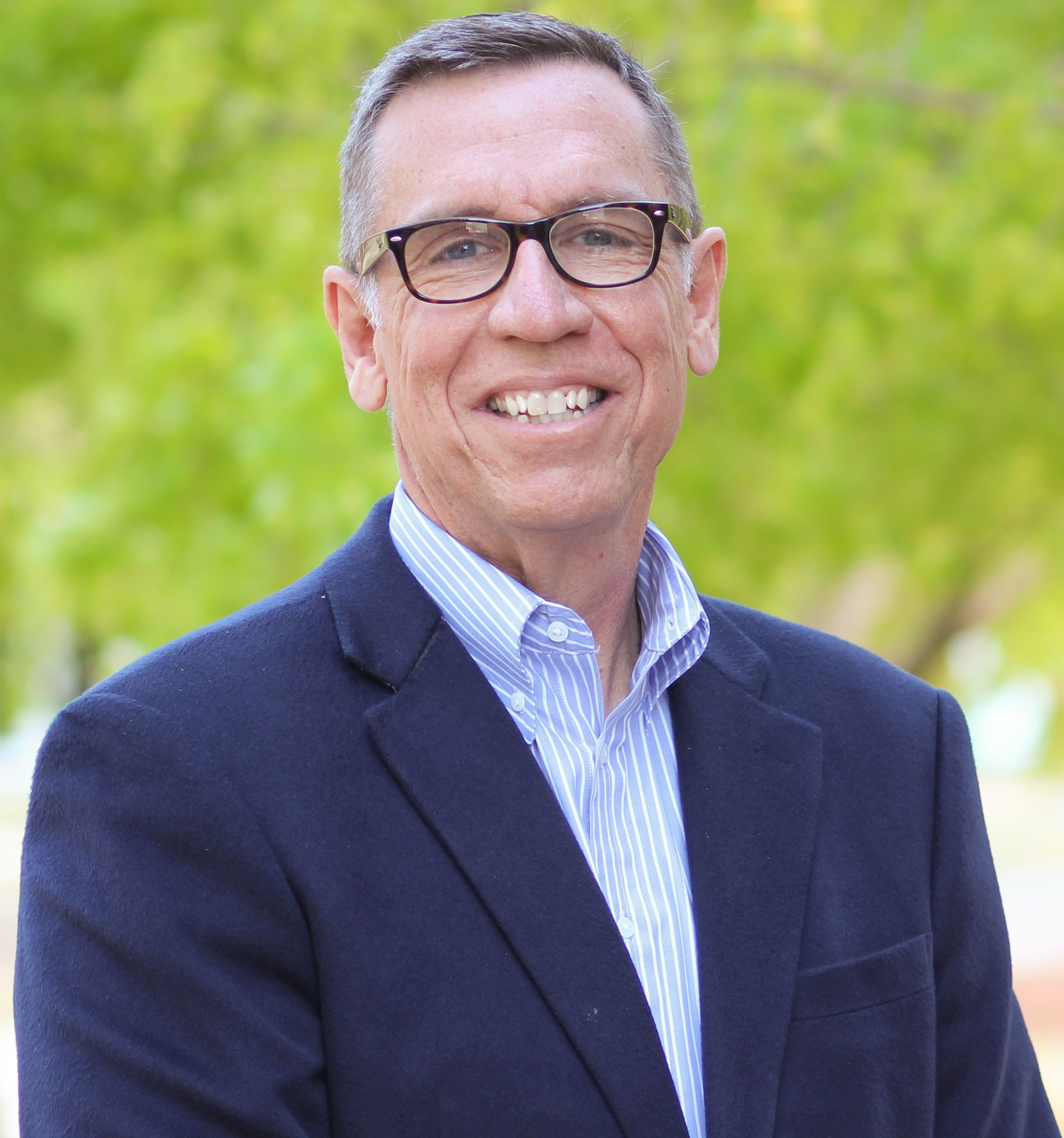 Andrew L. Urich, J.D.