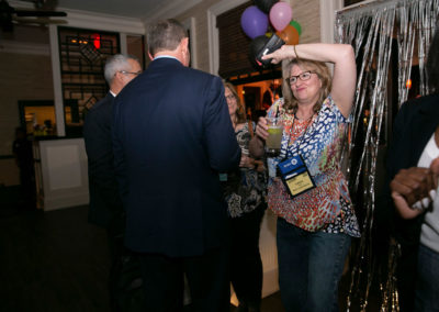 2019TEXPO_CCPARTY_104(105)