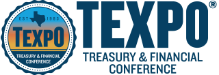 Texpo Conference